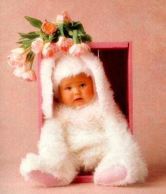 Easter_baby