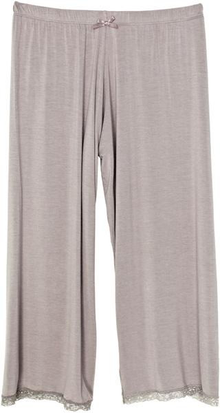 Apple-crumble-pants-flat-1_s